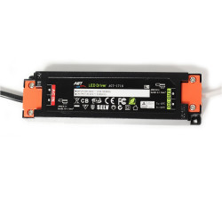 Transformateur dimmable 40W pour dalles 600x600