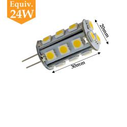 Ampoule LED G4 3W
