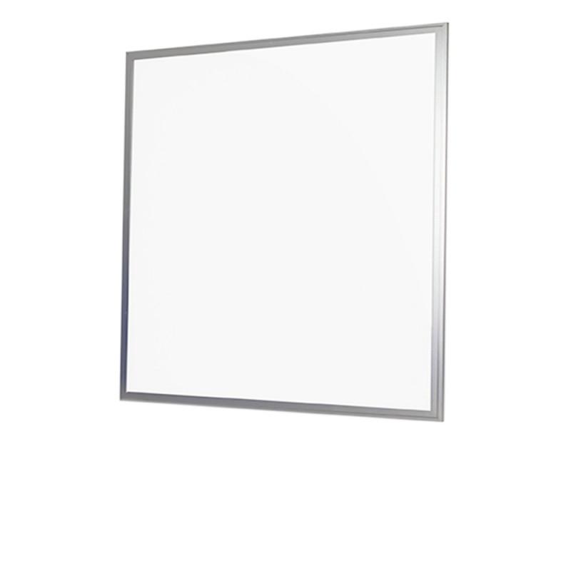 Dalle LED 600 X 600 EPISTAR 2835 Blanc Froid ou Blanc neutre