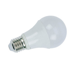 Ampoule LED E27 12W angle 360 degrès