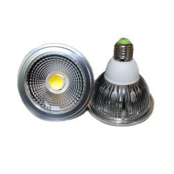 Ampoule LED Professionnelle AR111 E27 15W