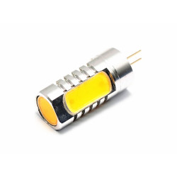 Ampoule LED G4 6W COB