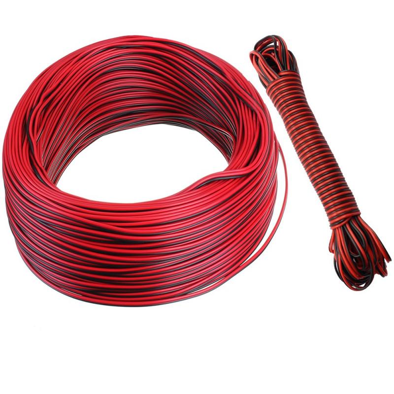 Cable 5 mètres 3528 pour rallonge