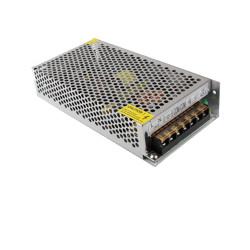 LE151 Transformateur Metal 12 V 10A sans cable