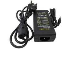 LE150  Alimentation 12V/7A  avec cable