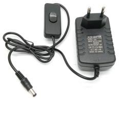 LE114 Alimentation 12V/2A  avec cable