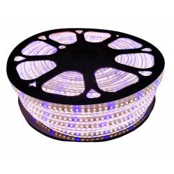 Ruban LED Horticole pour vos plantes en 25 mètres ou 50 Mètres