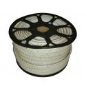 Ruban LED professionnel 2835 blanc froid avec 276 LED au mètre